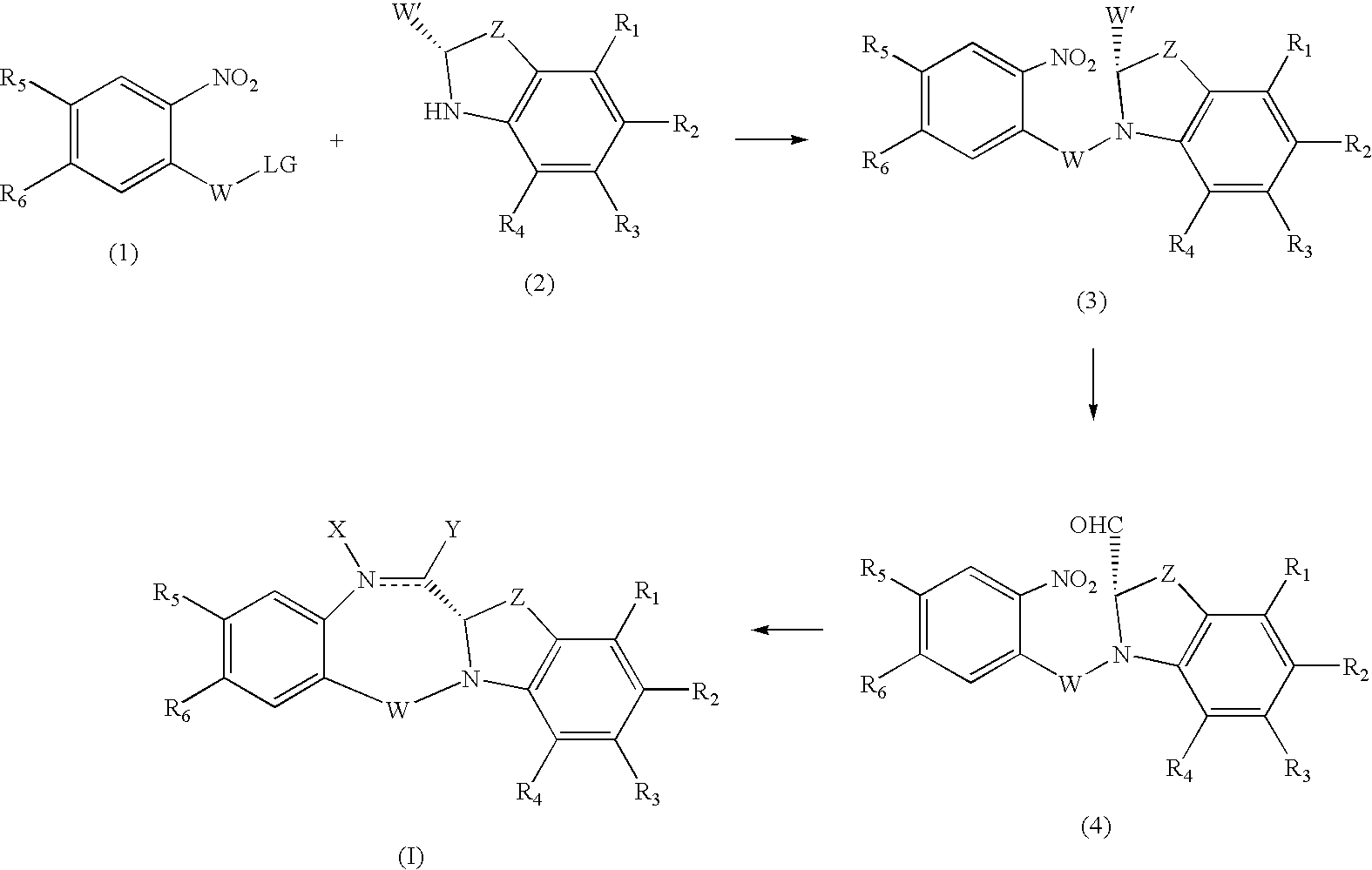 Figure US08426402-20130423-C00102