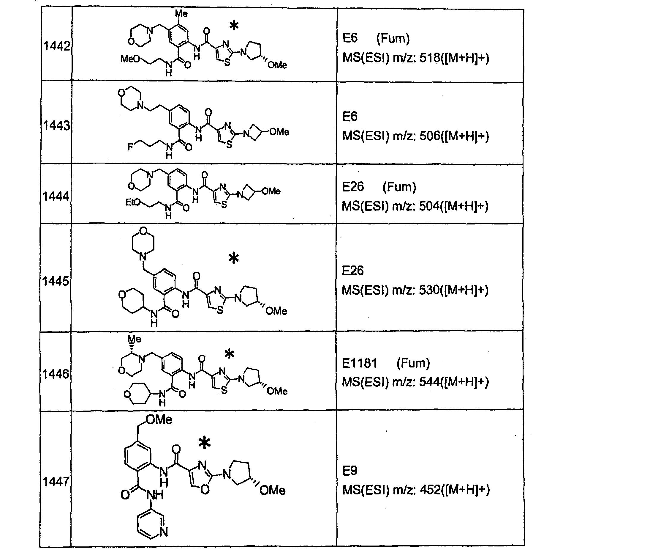 Figure CN101835764BD02191