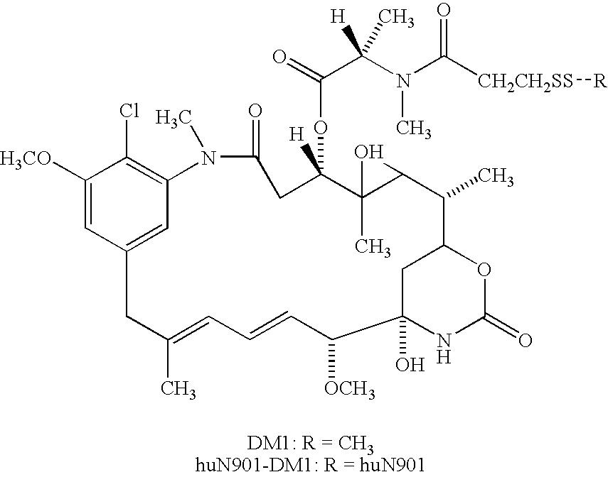 Figure US07601354-20091013-C00008