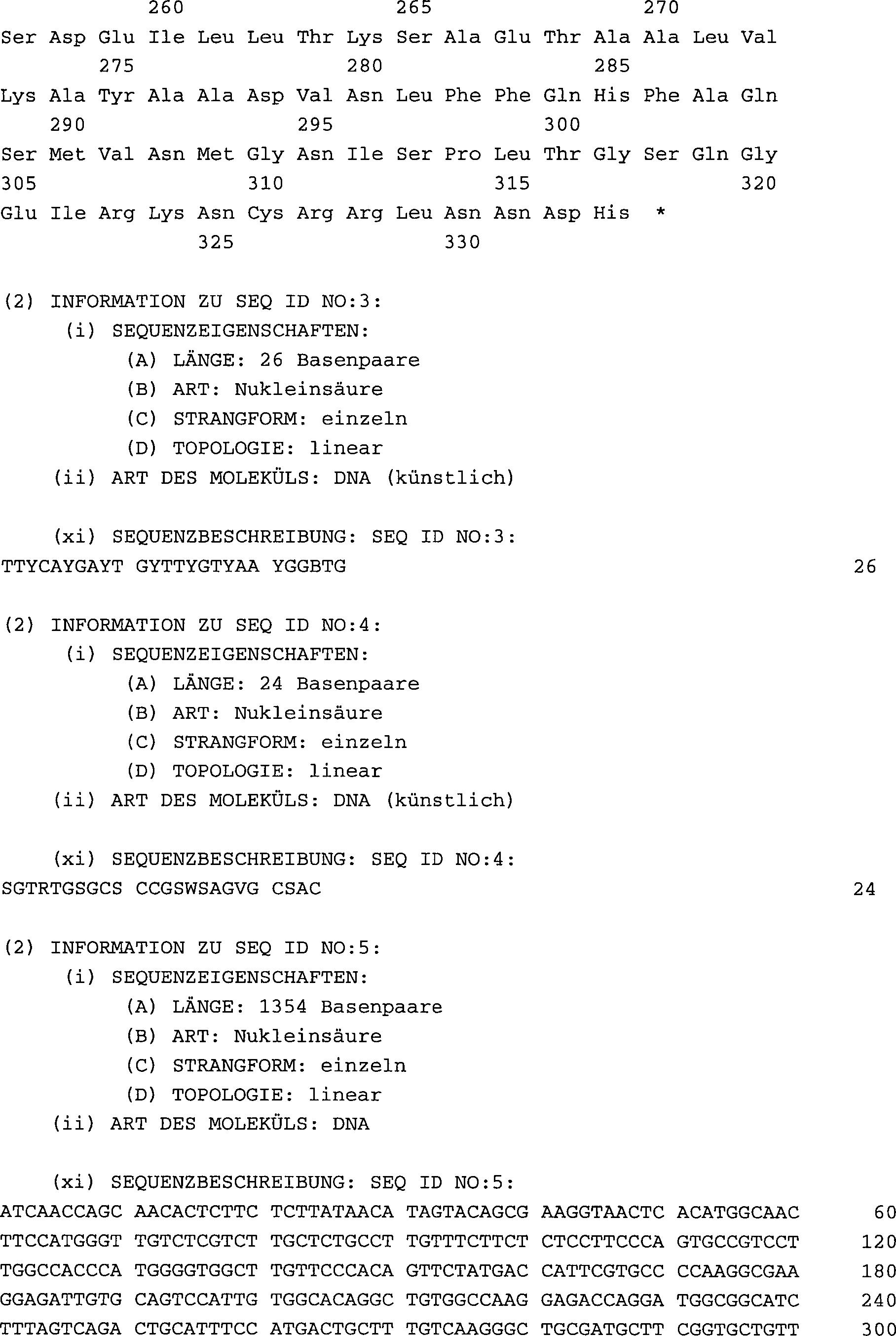 Figure 01180001