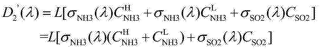 Figure CN104280355BD00104