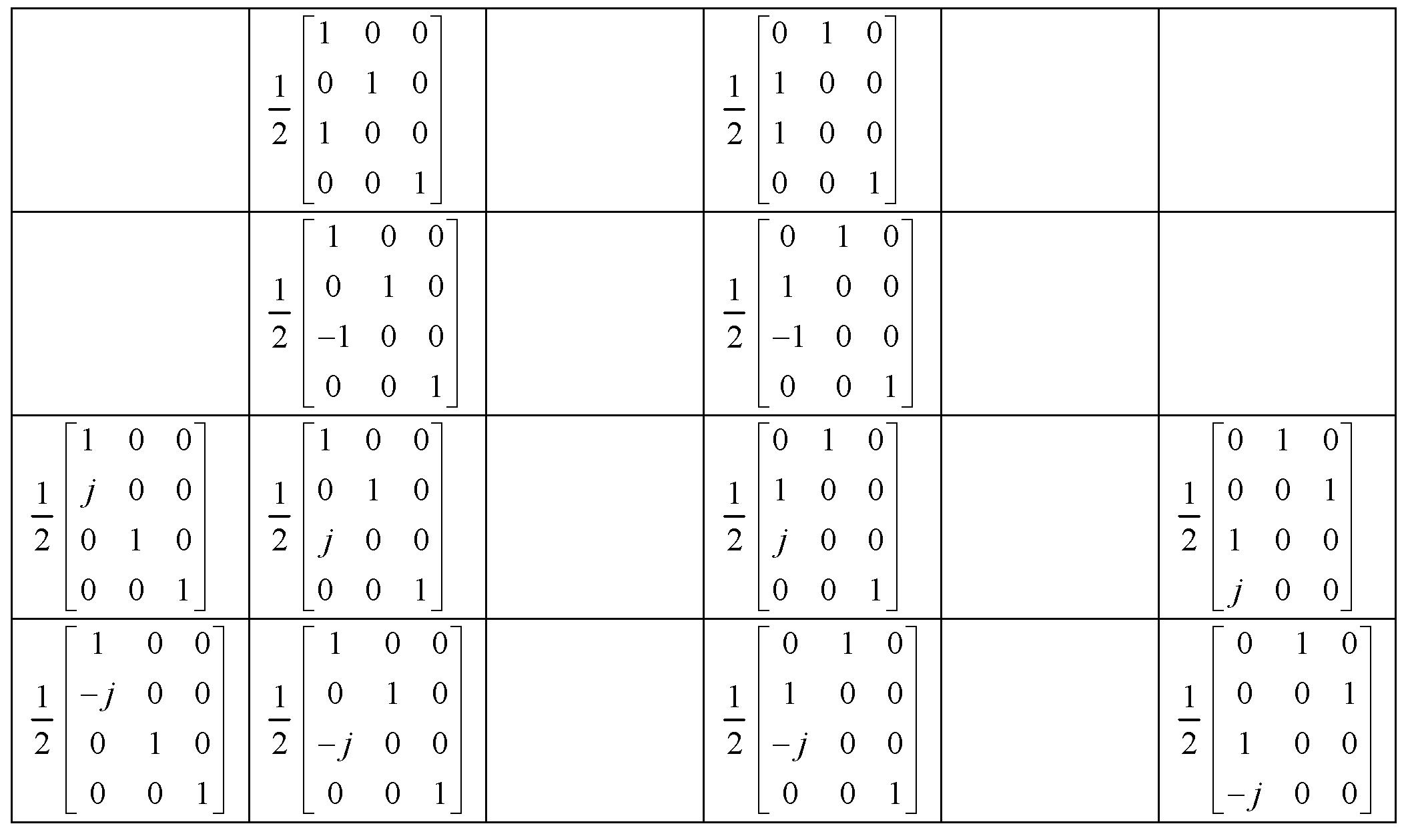 Figure 112010009825391-pat00758