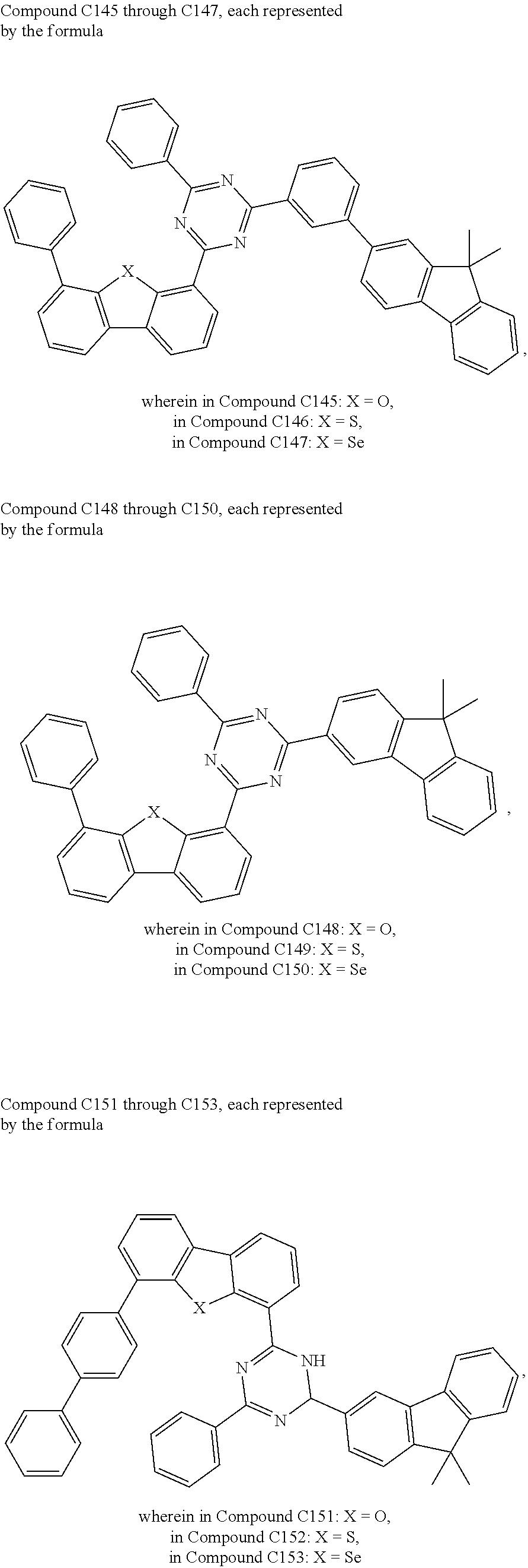 Figure US10297762-20190521-C00049