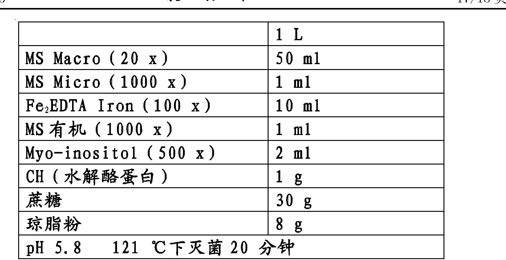 Figure CN102146392BD00201