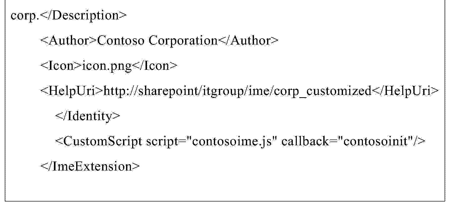 Figure CN104428734AD00251
