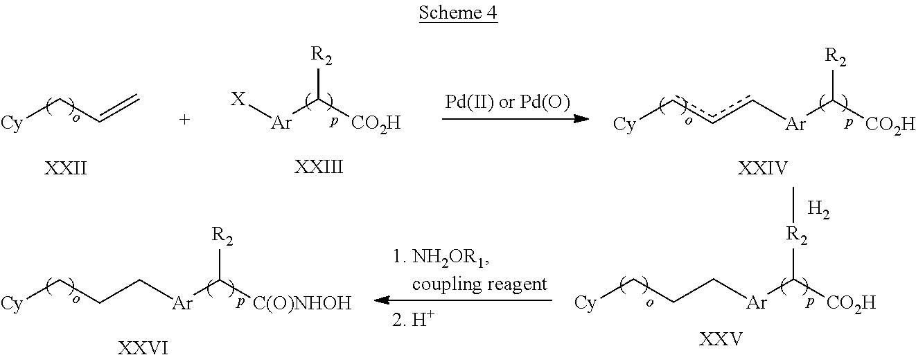 Figure USRE043343-20120501-C00006