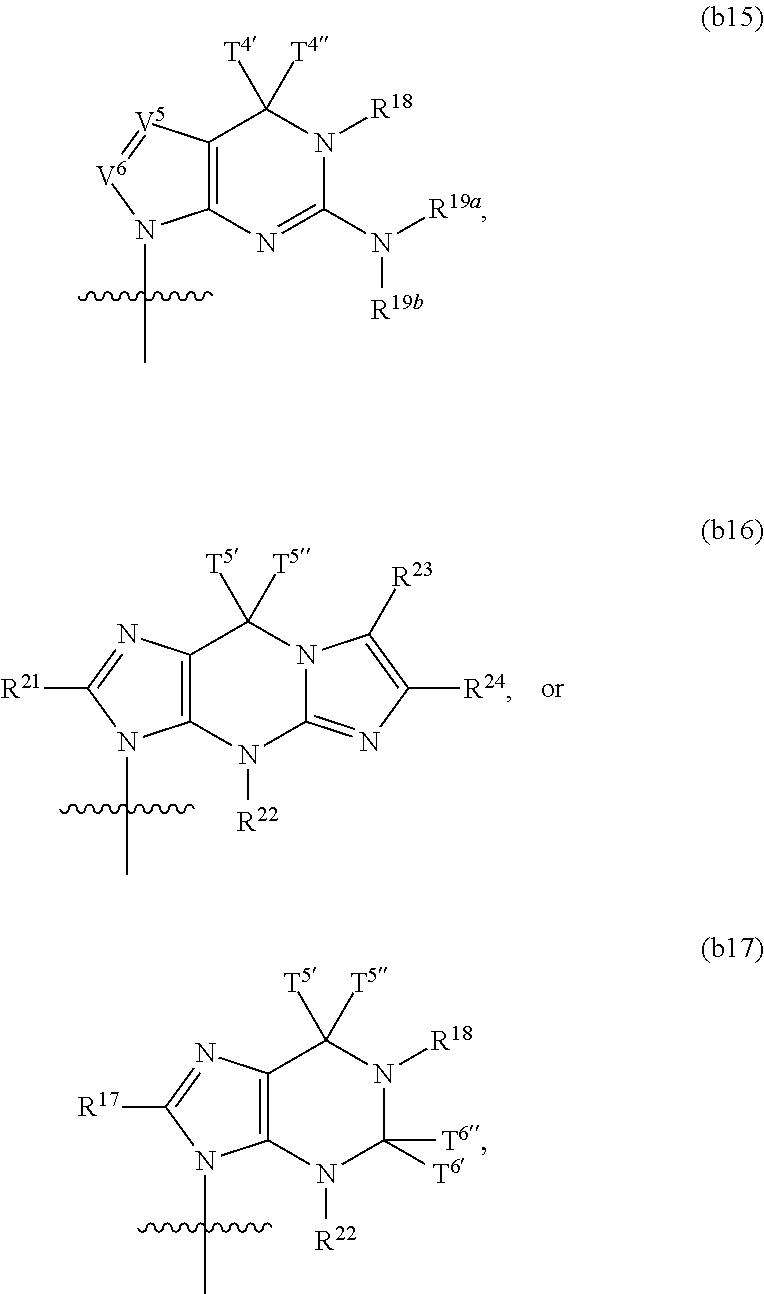 Figure US09271996-20160301-C00104
