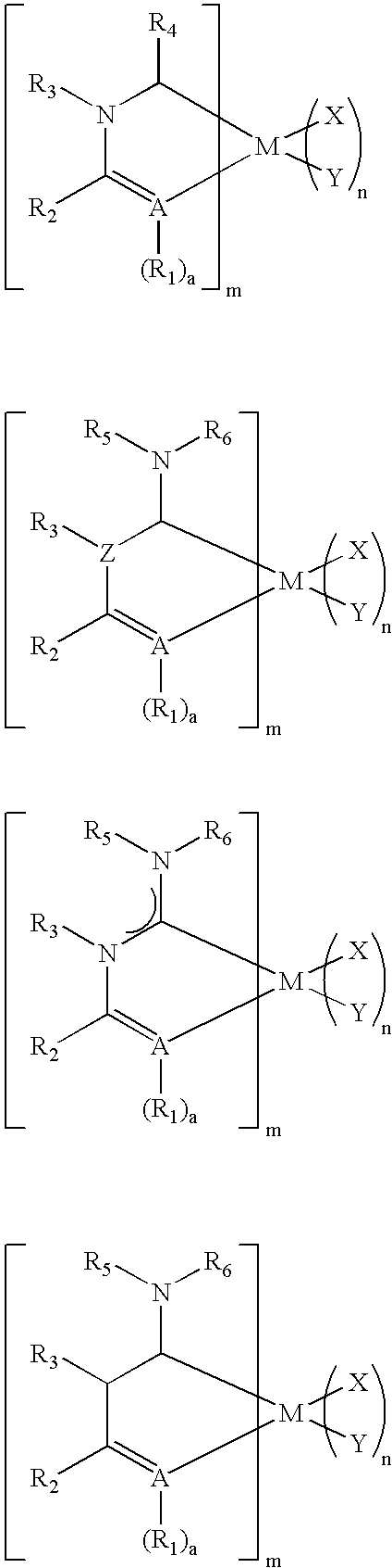 Figure US07445855-20081104-C00008