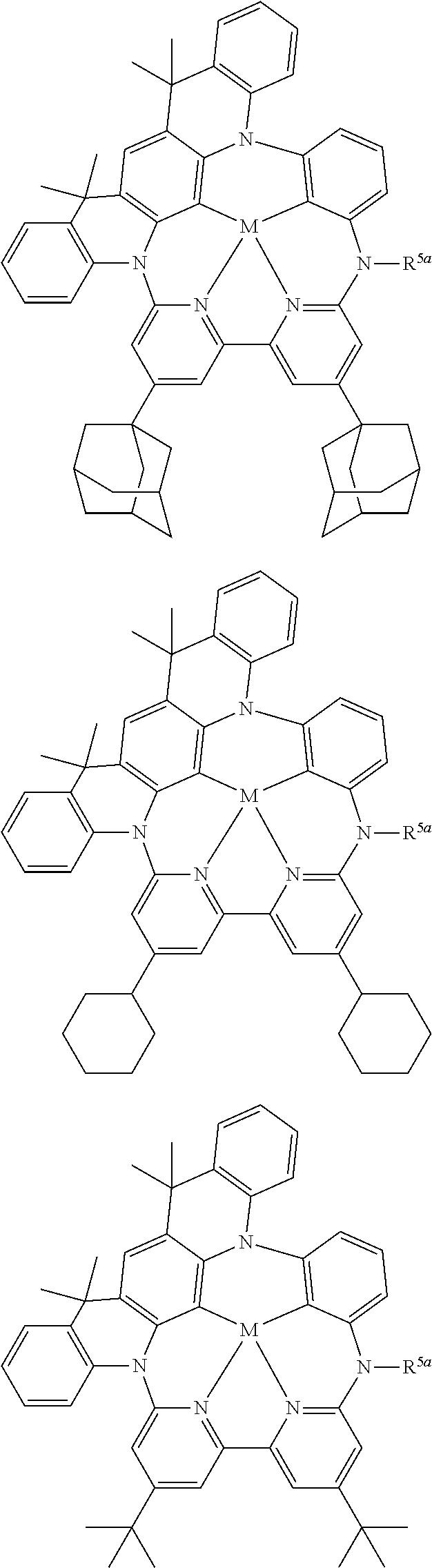 Figure US10158091-20181218-C00217