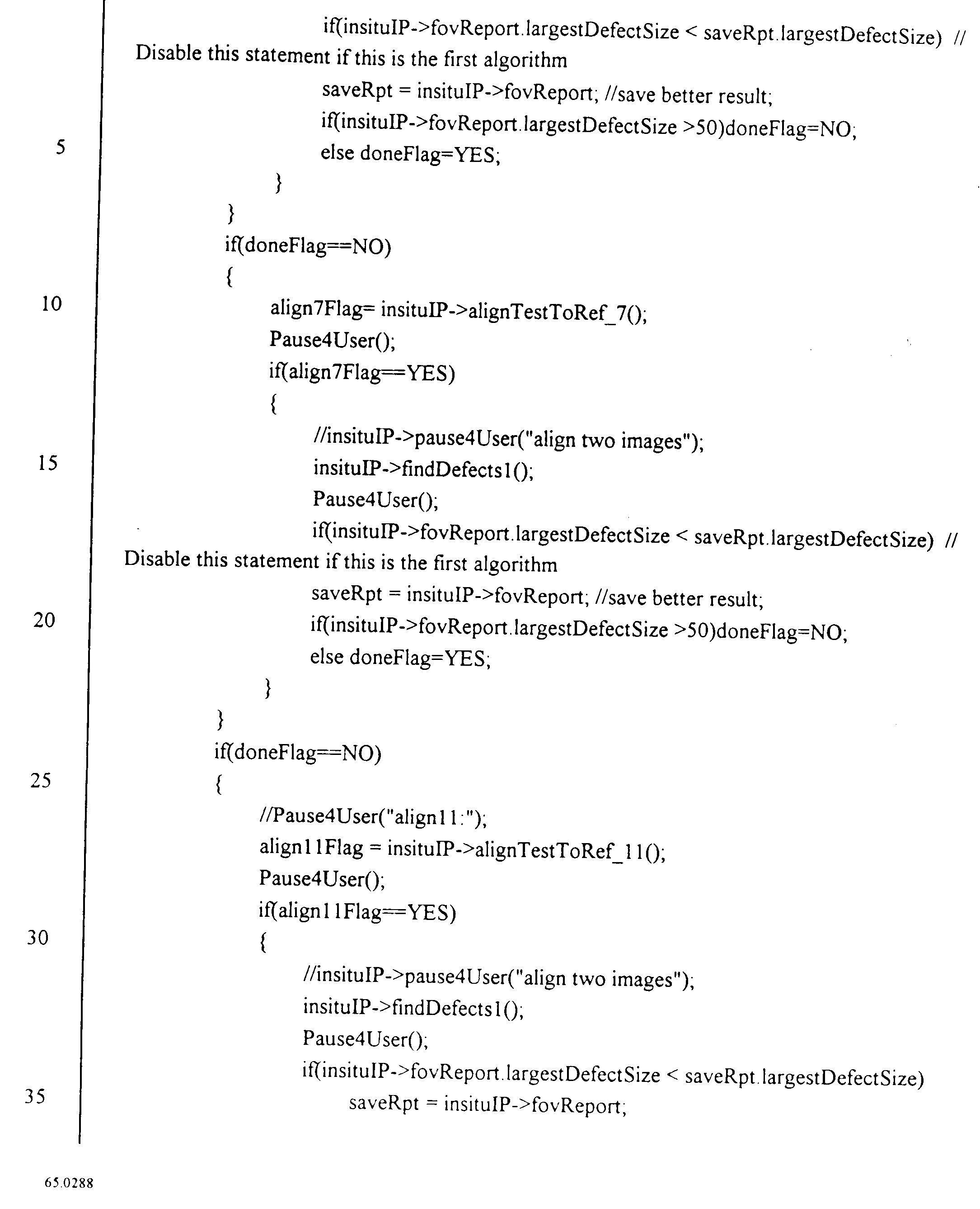 Figure 111999018778922-pat00013