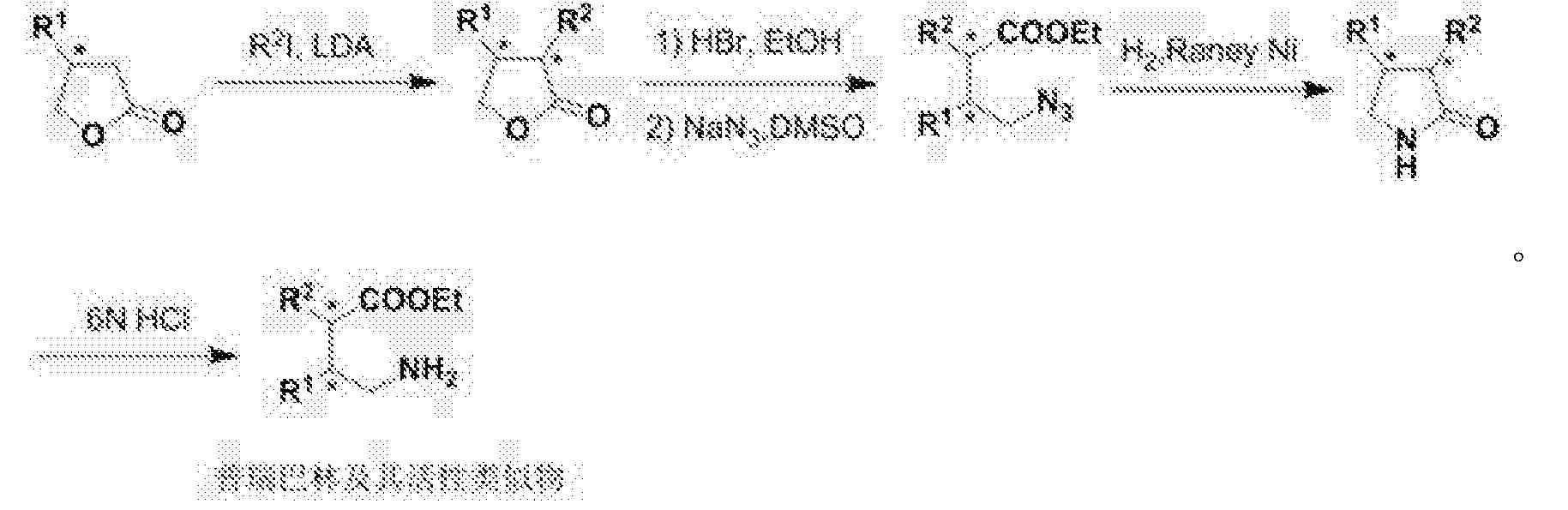 Figure CN105837535AD00051