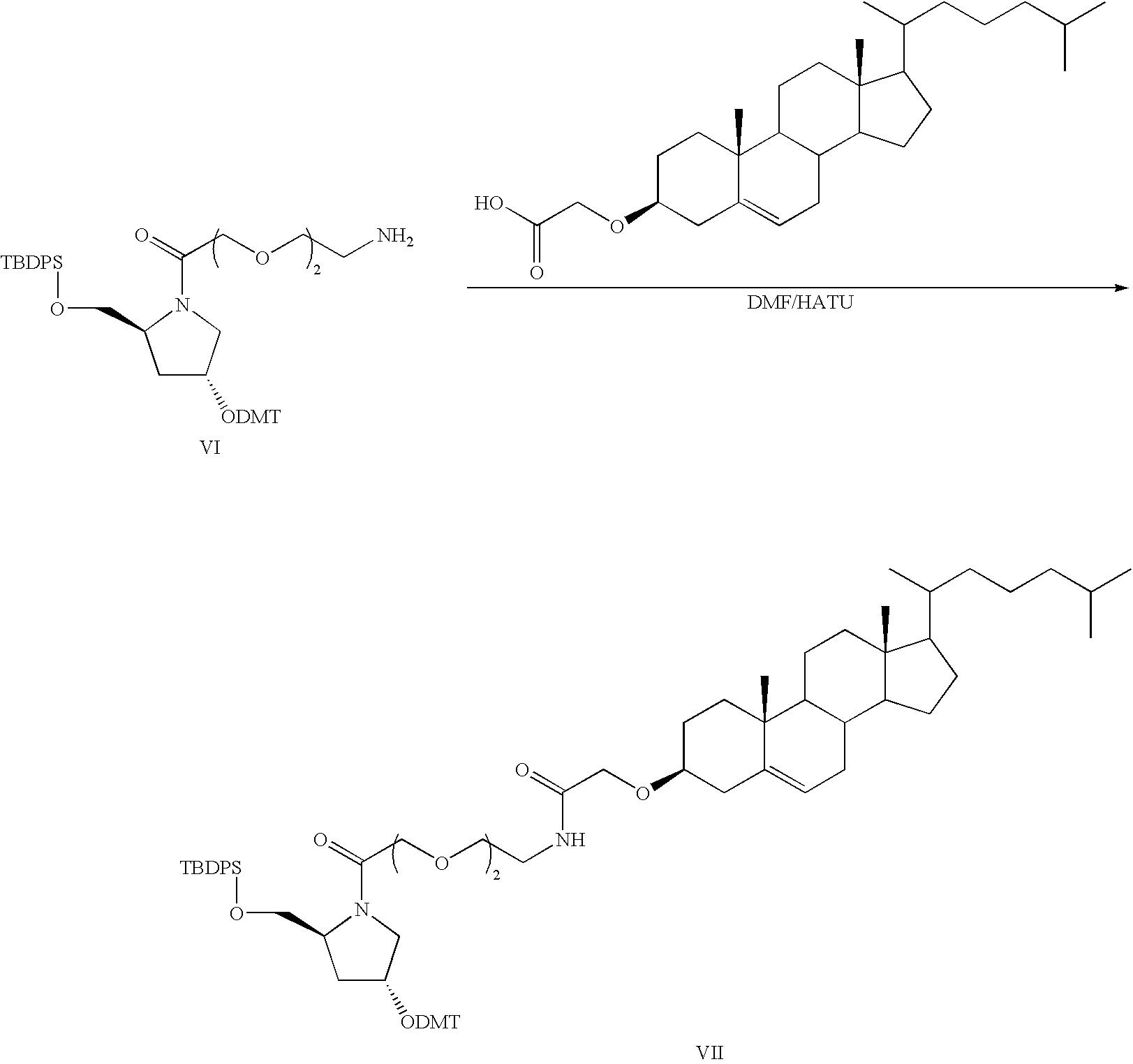 Figure US20090203132A1-20090813-C00019