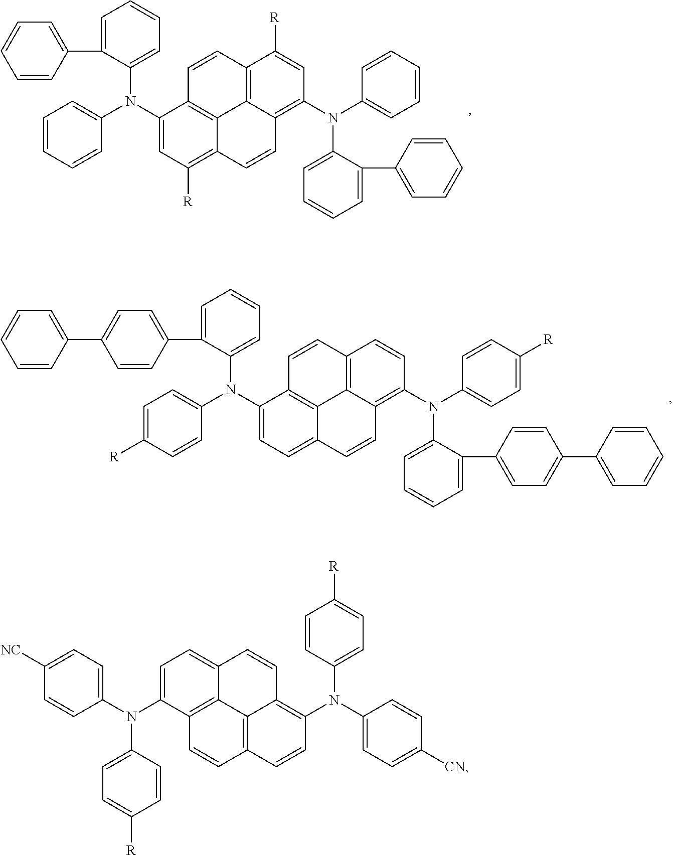 Figure US09711730-20170718-C00262