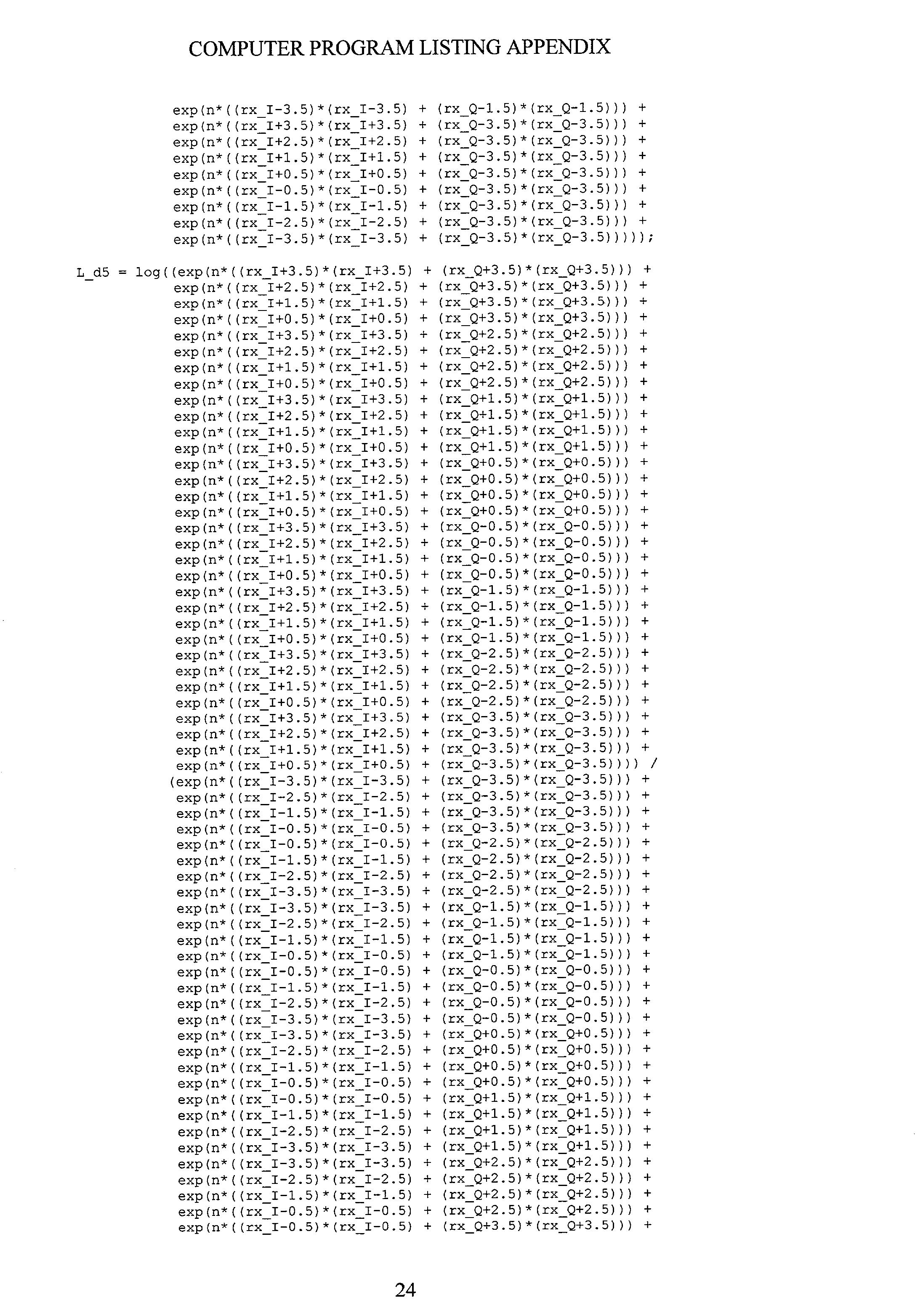 Figure US20020051501A1-20020502-P00023