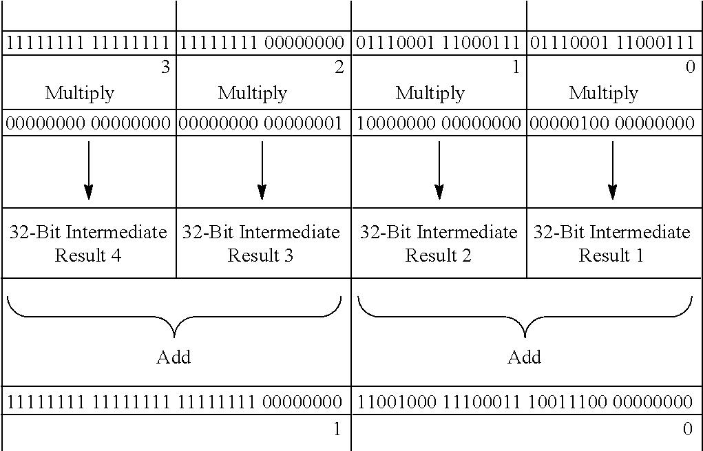 Figure US08626814-20140107-C00002