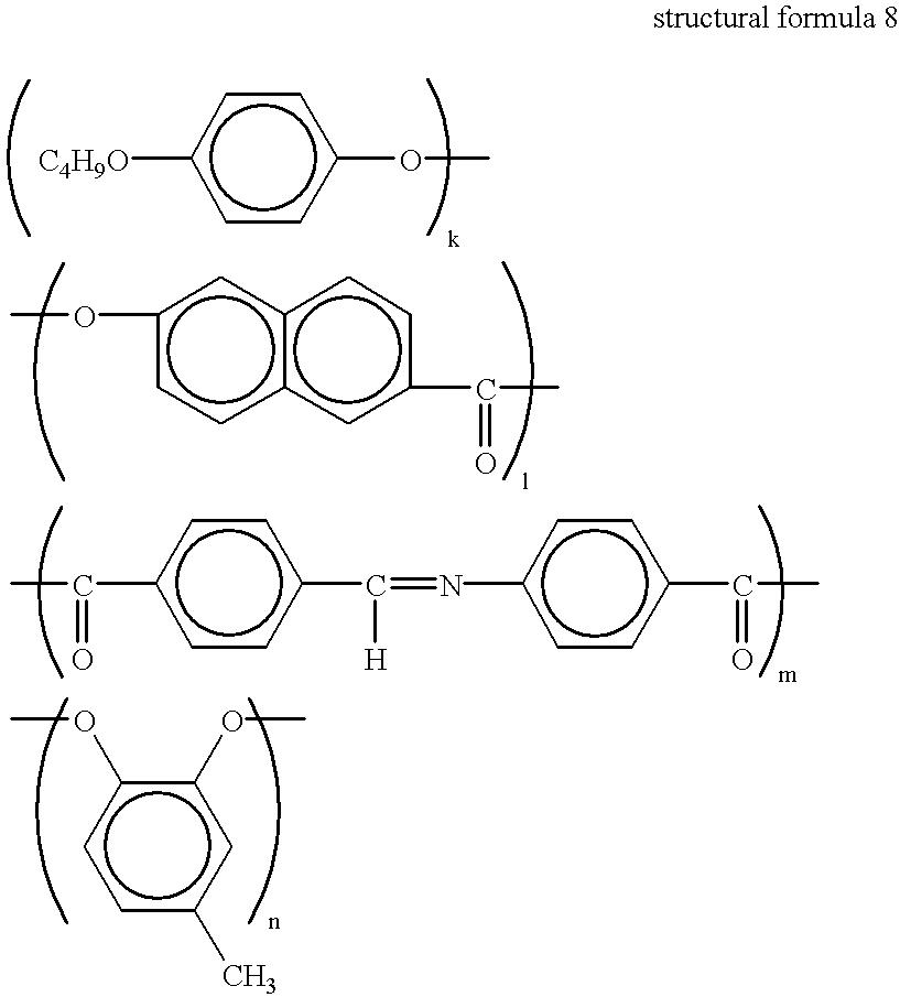 Figure US06261649-20010717-C00014