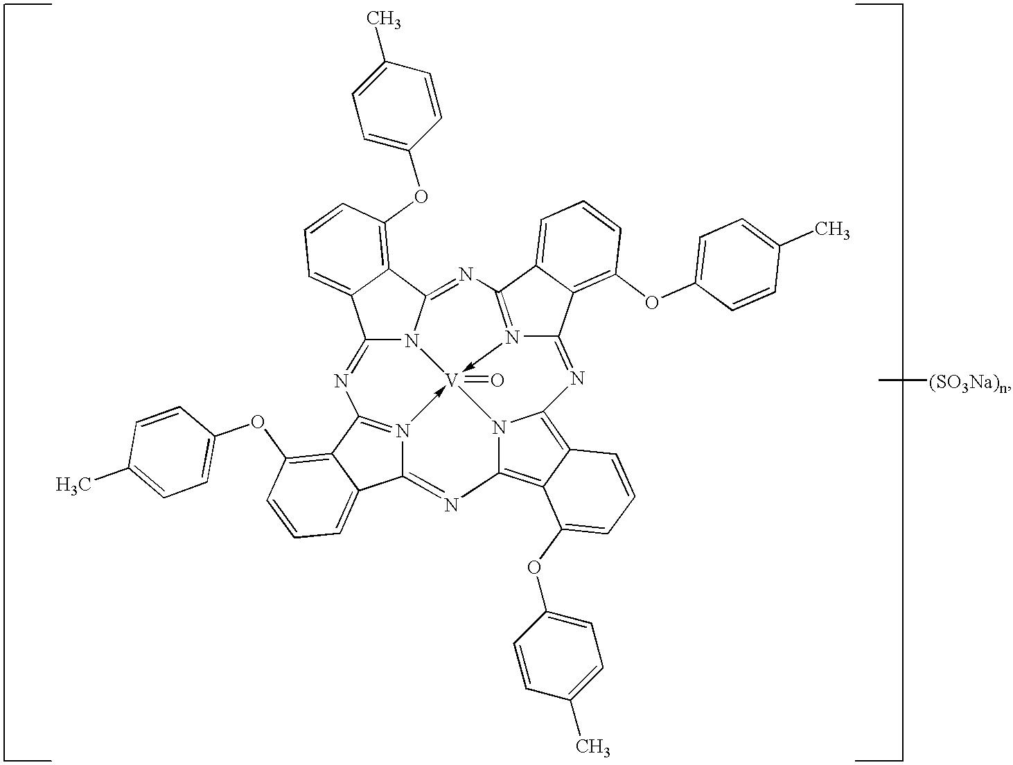 Figure US07189014-20070313-C00005