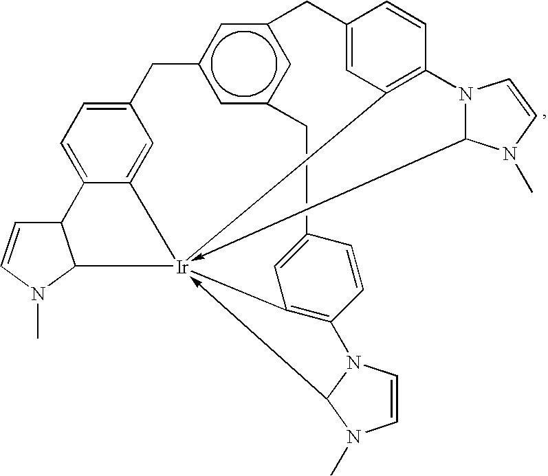 Figure US20090140640A1-20090604-C00047