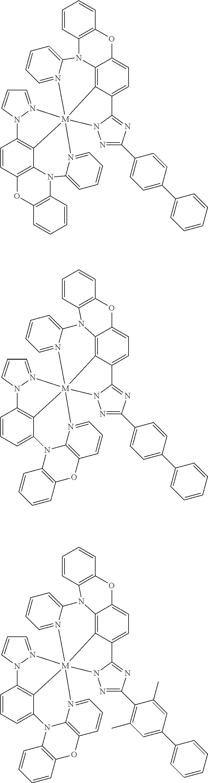 Figure US09818959-20171114-C00404