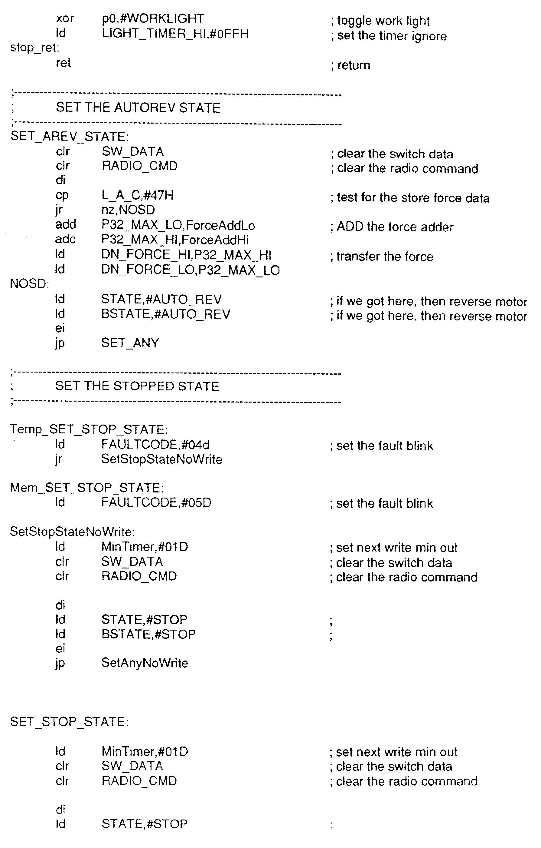 Figure US20020084759A1-20020704-P00070