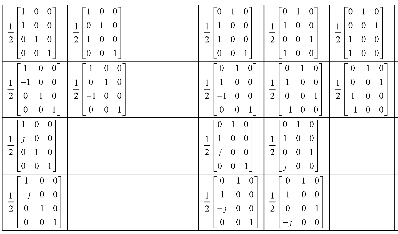 Figure 112010009825391-pat00997
