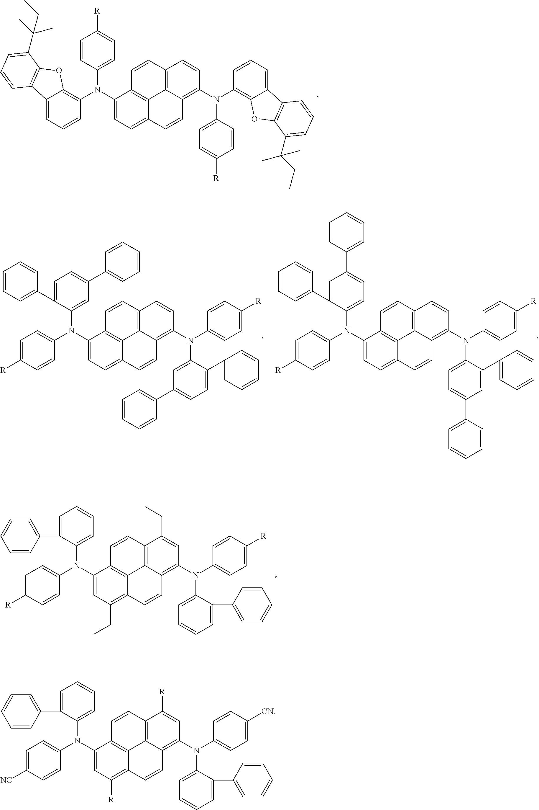 Figure US09711730-20170718-C00261