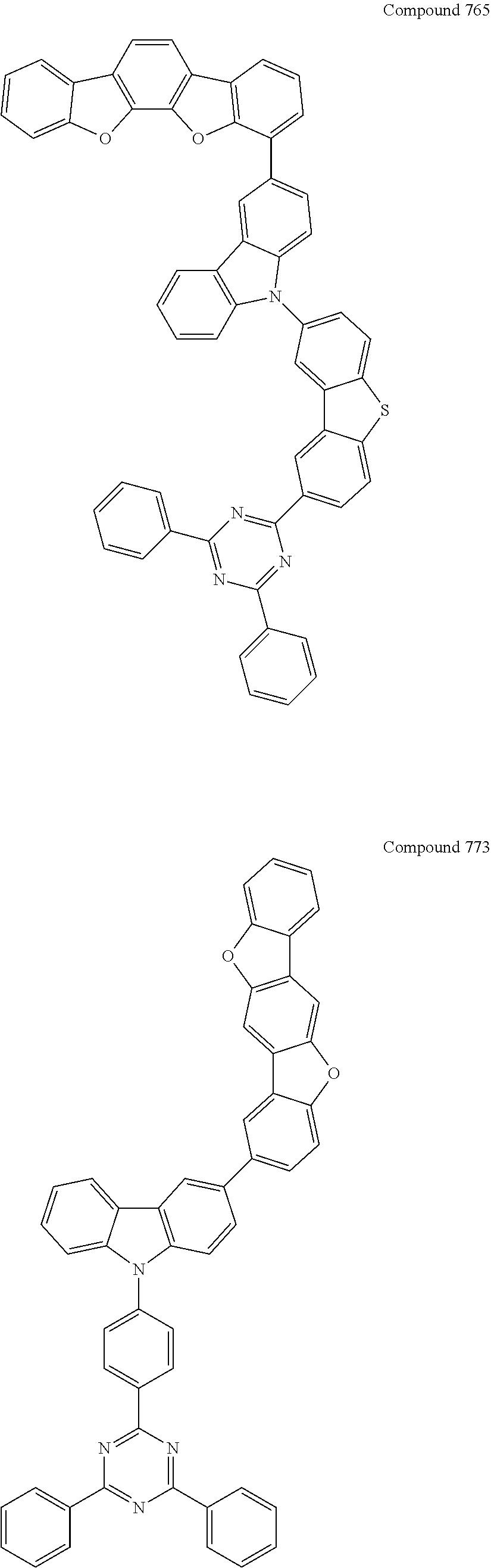 Figure US09209411-20151208-C00254