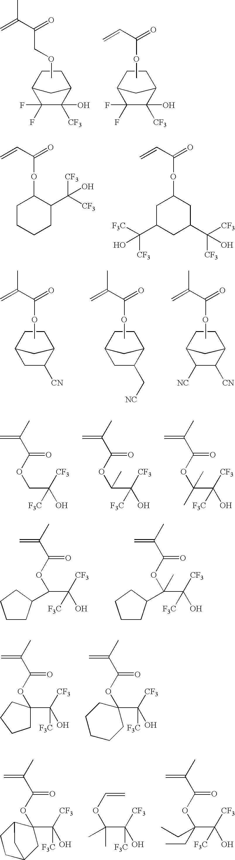Figure US08129086-20120306-C00025