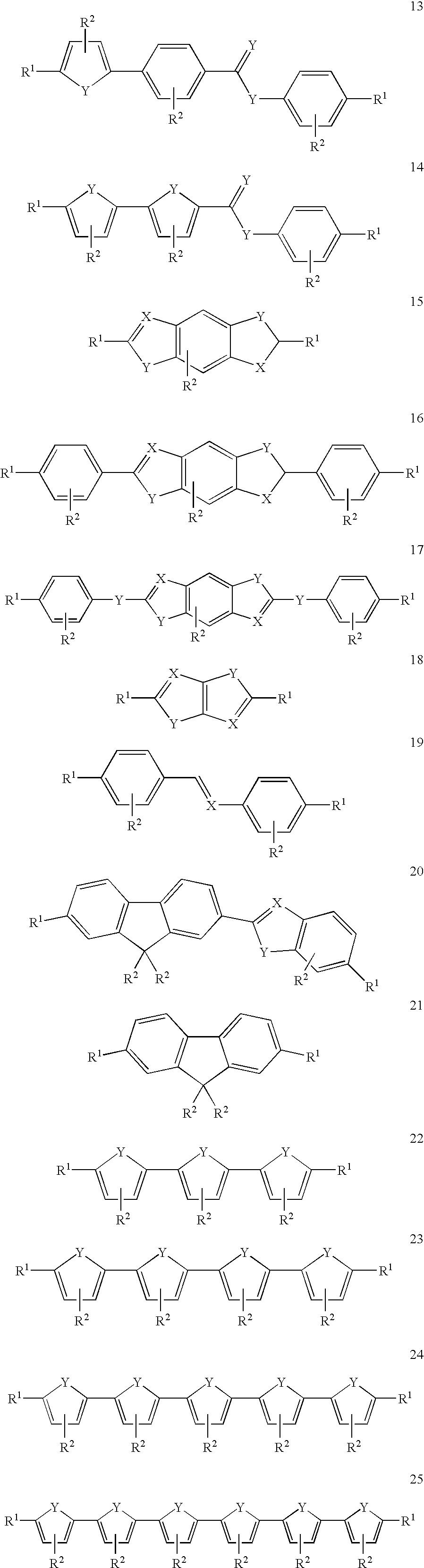Figure US07135702-20061114-C00002