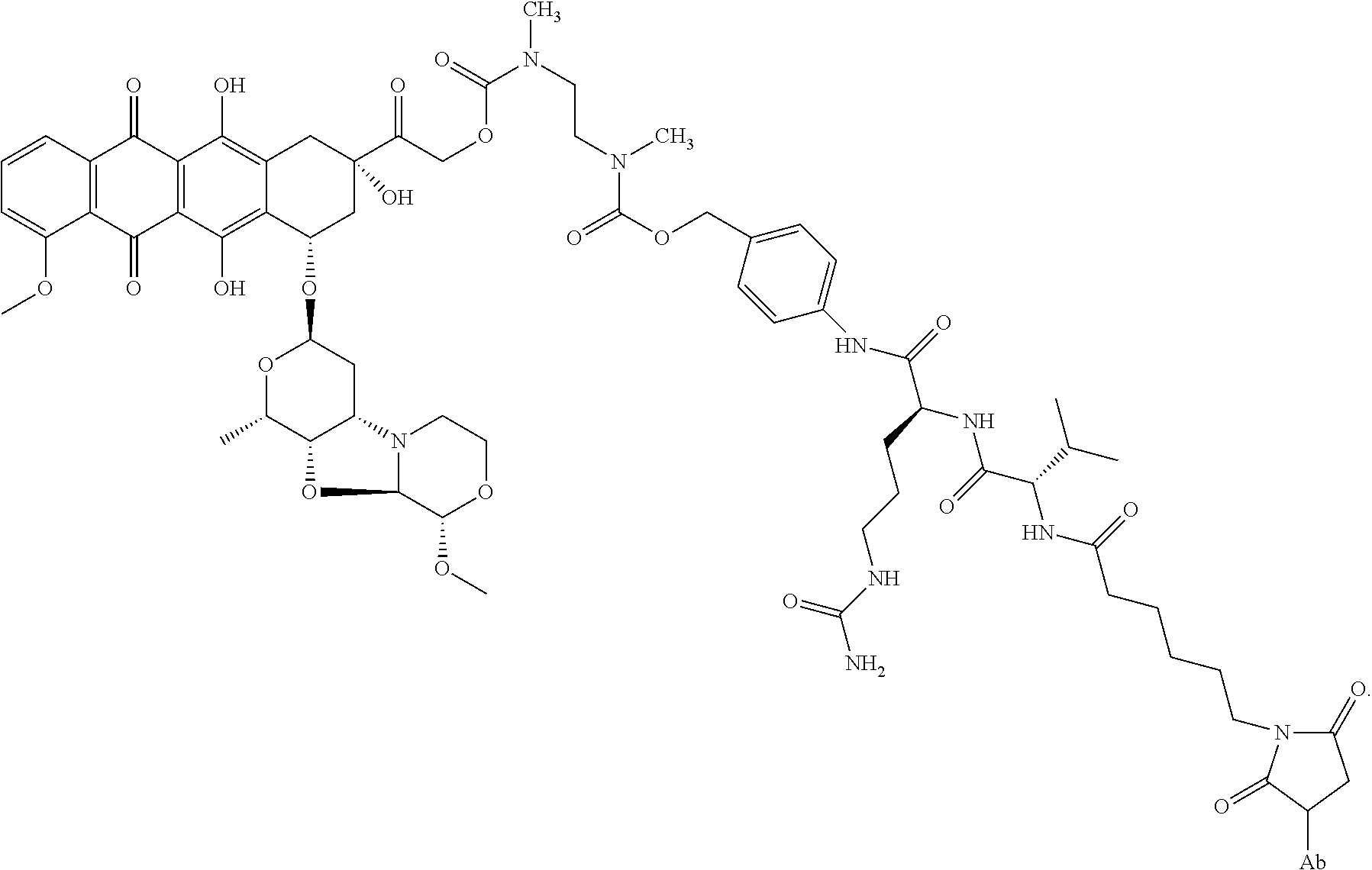 Figure US09695240-20170704-C00118