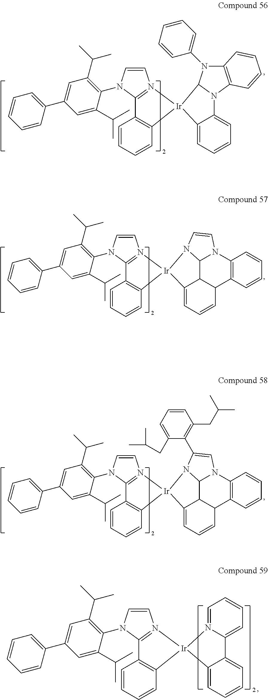 Figure US09735377-20170815-C00234