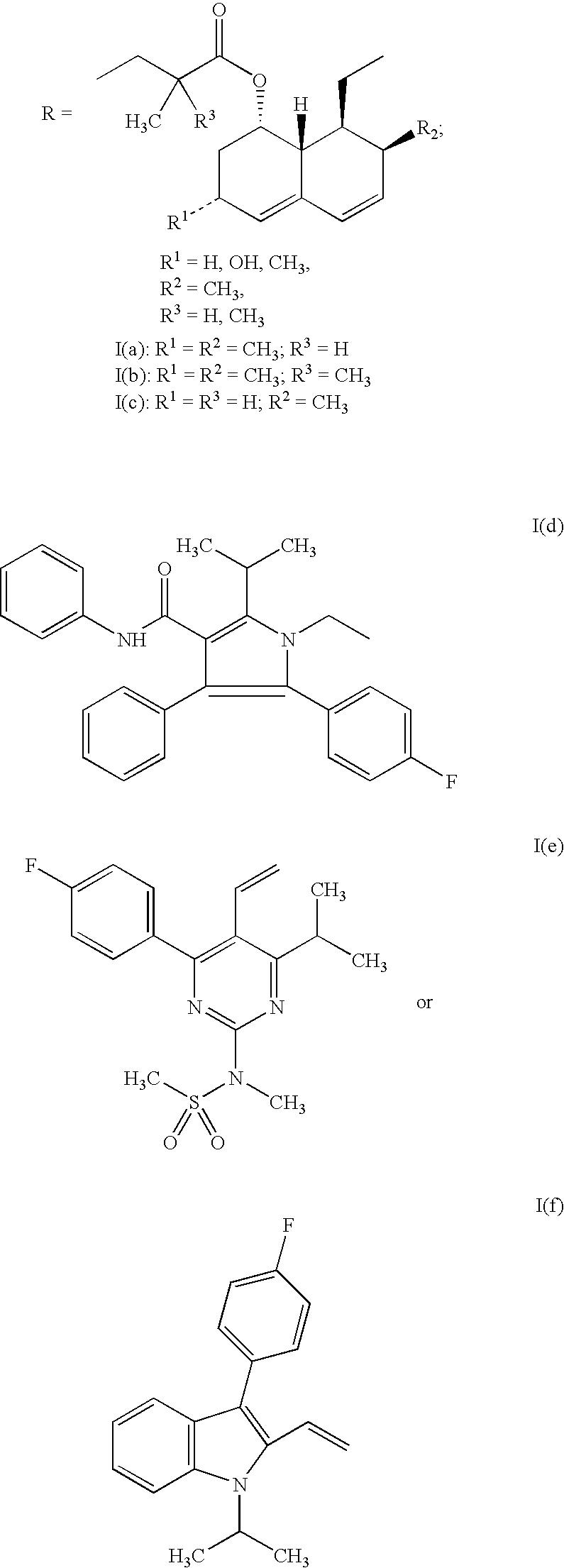 Figure US07777056-20100817-C00005