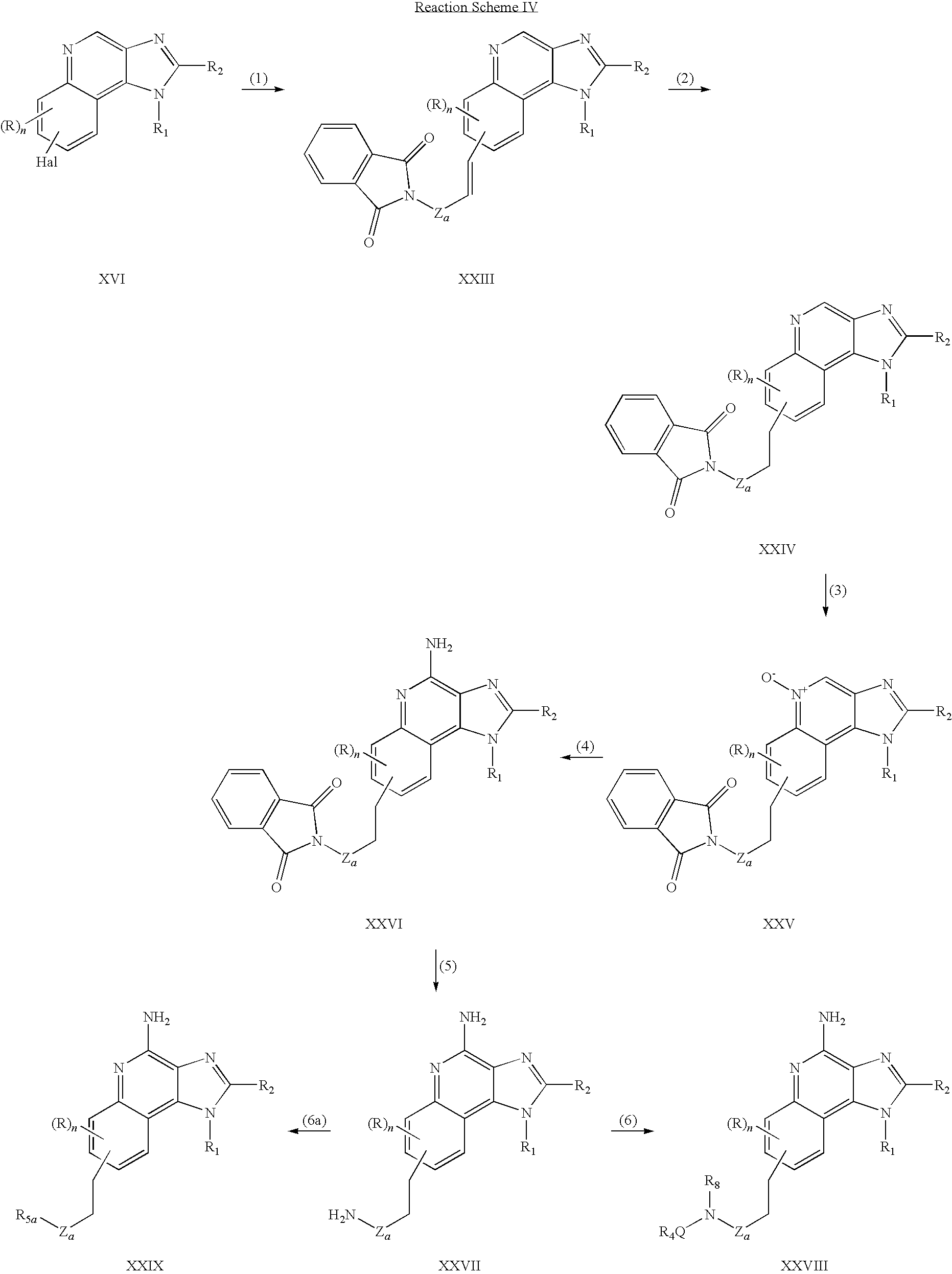 Figure US20090099161A1-20090416-C00066