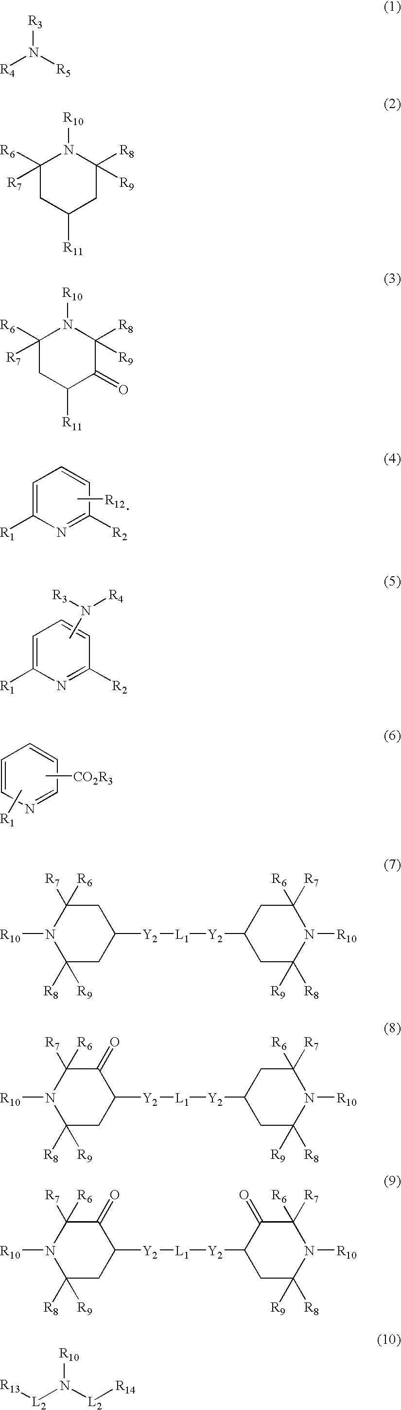 Figure US08431202-20130430-C00003