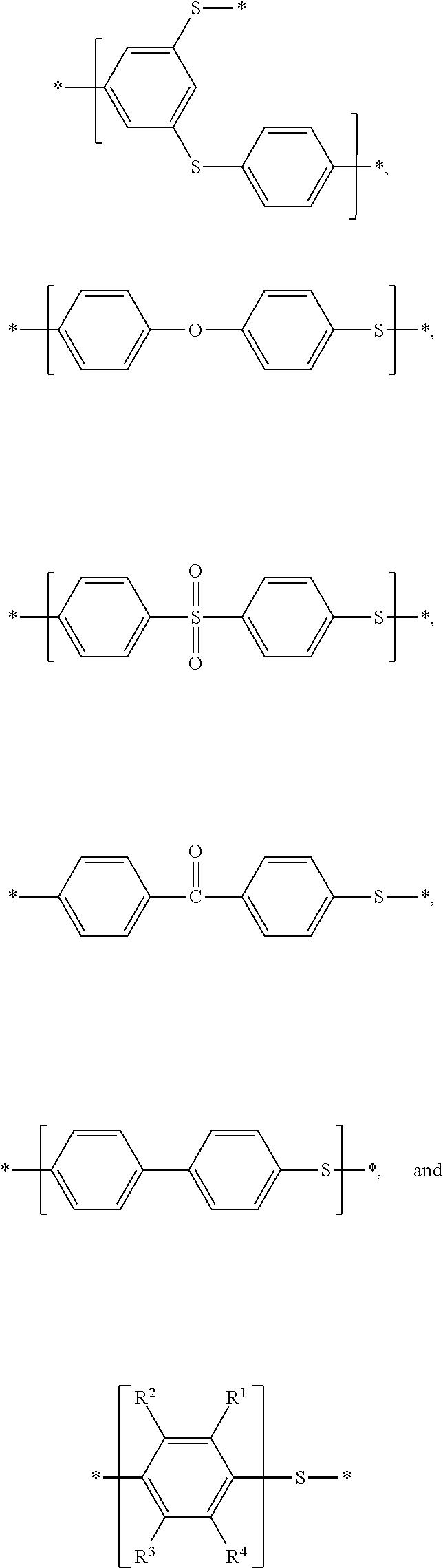 Figure US20110152471A1-20110623-C00030