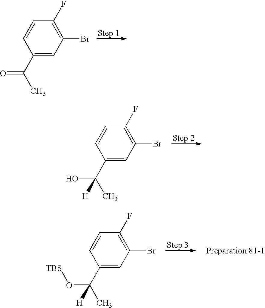 Figure US06897217-20050524-C00200