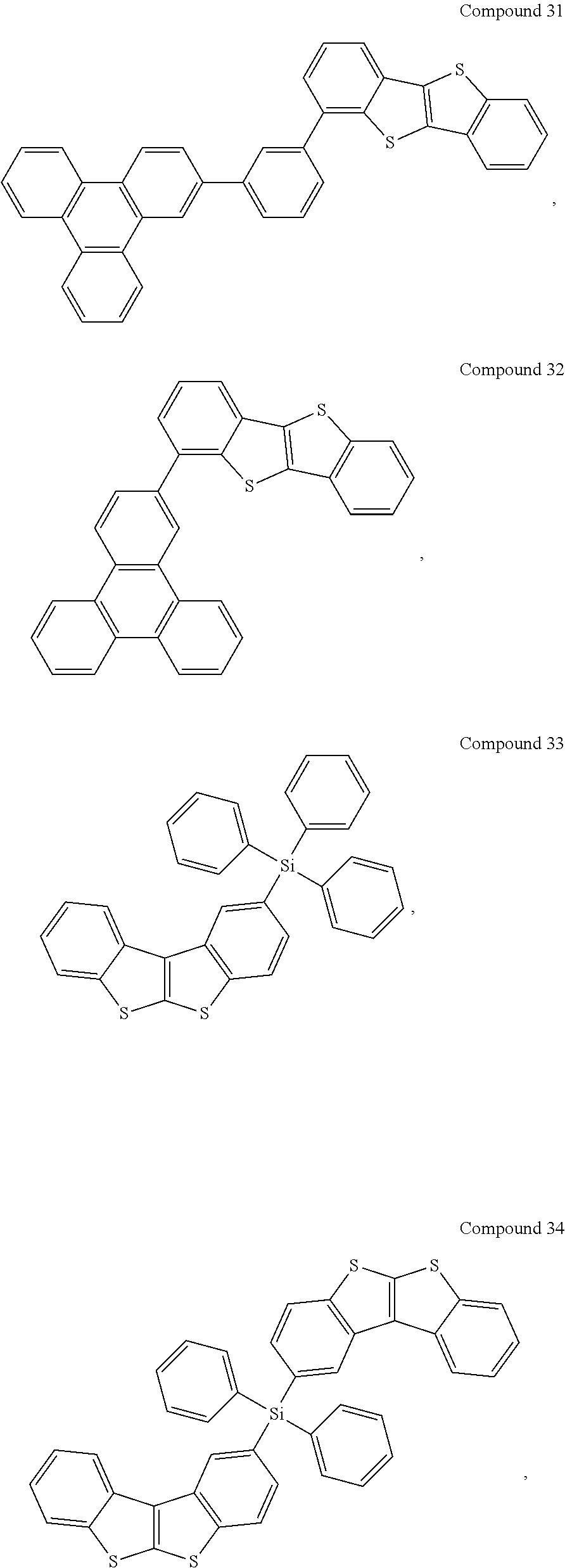 Figure US08969592-20150303-C00047