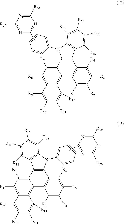 Figure US09837615-20171205-C00158