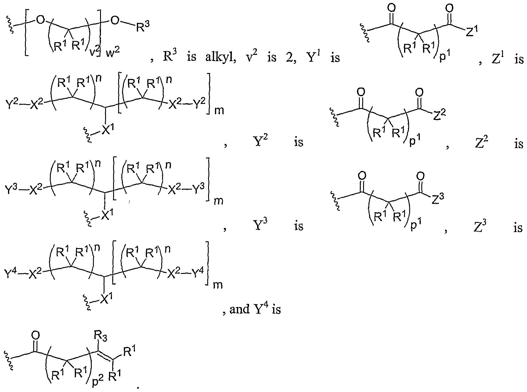 Figure imgf000327_0003