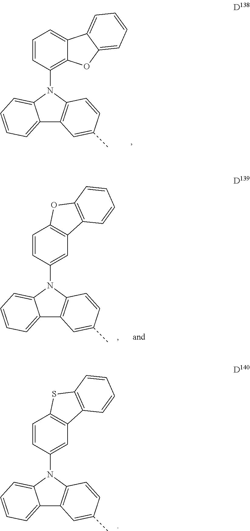 Figure US09209411-20151208-C00036