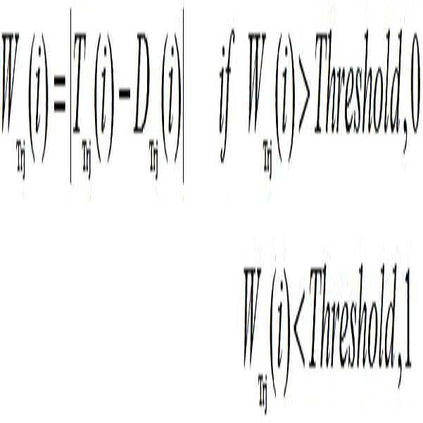 Figure 112014055495210-pat00002