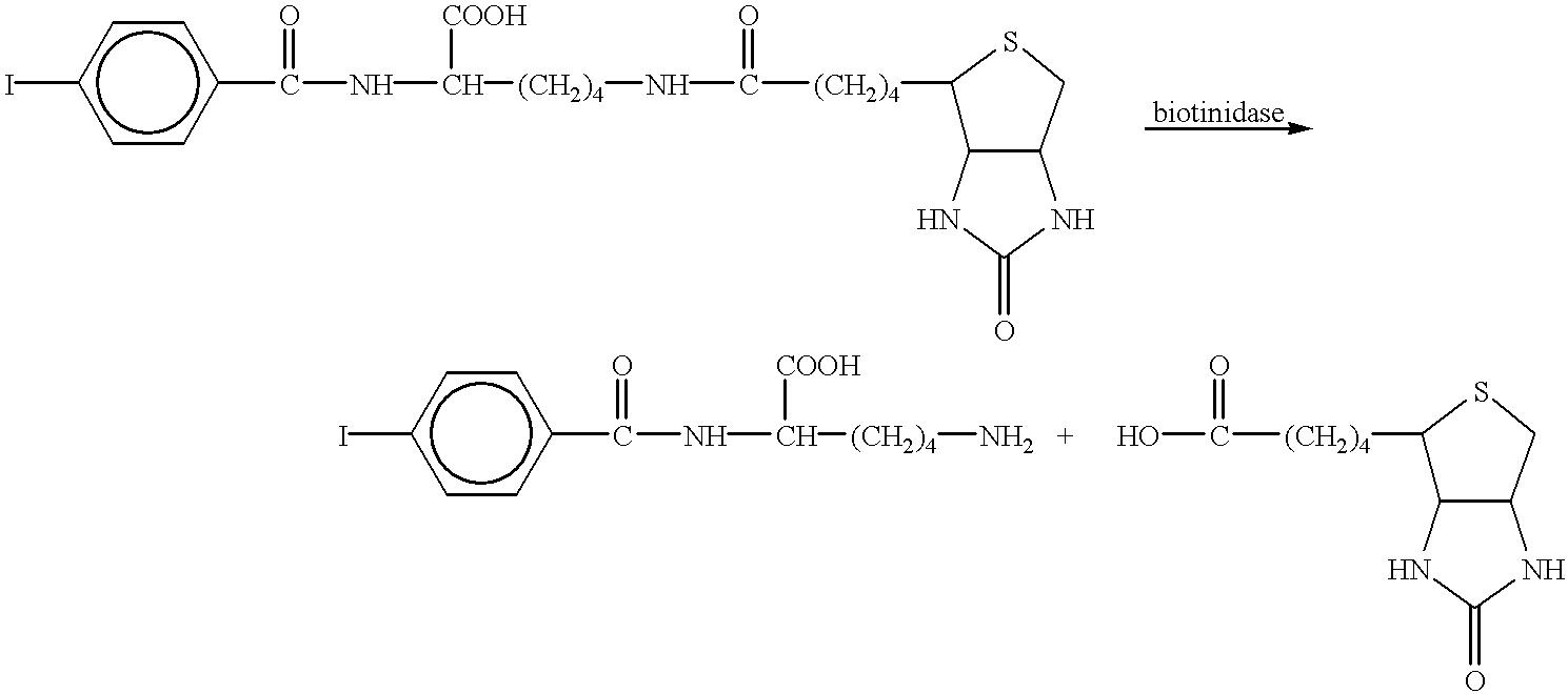 Figure US06358490-20020319-C00004