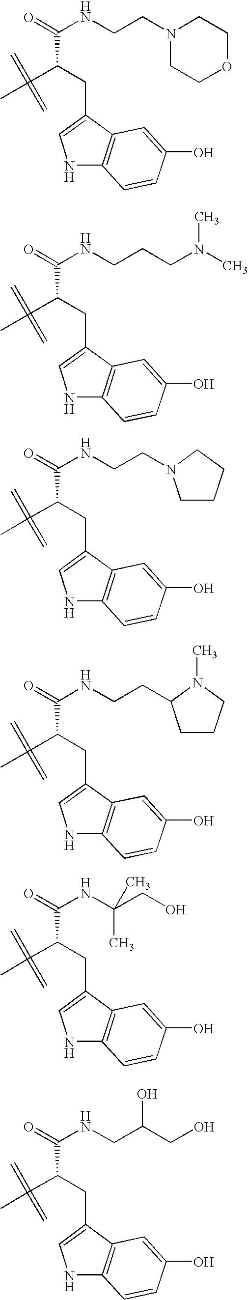 Figure US20070049593A1-20070301-C00124
