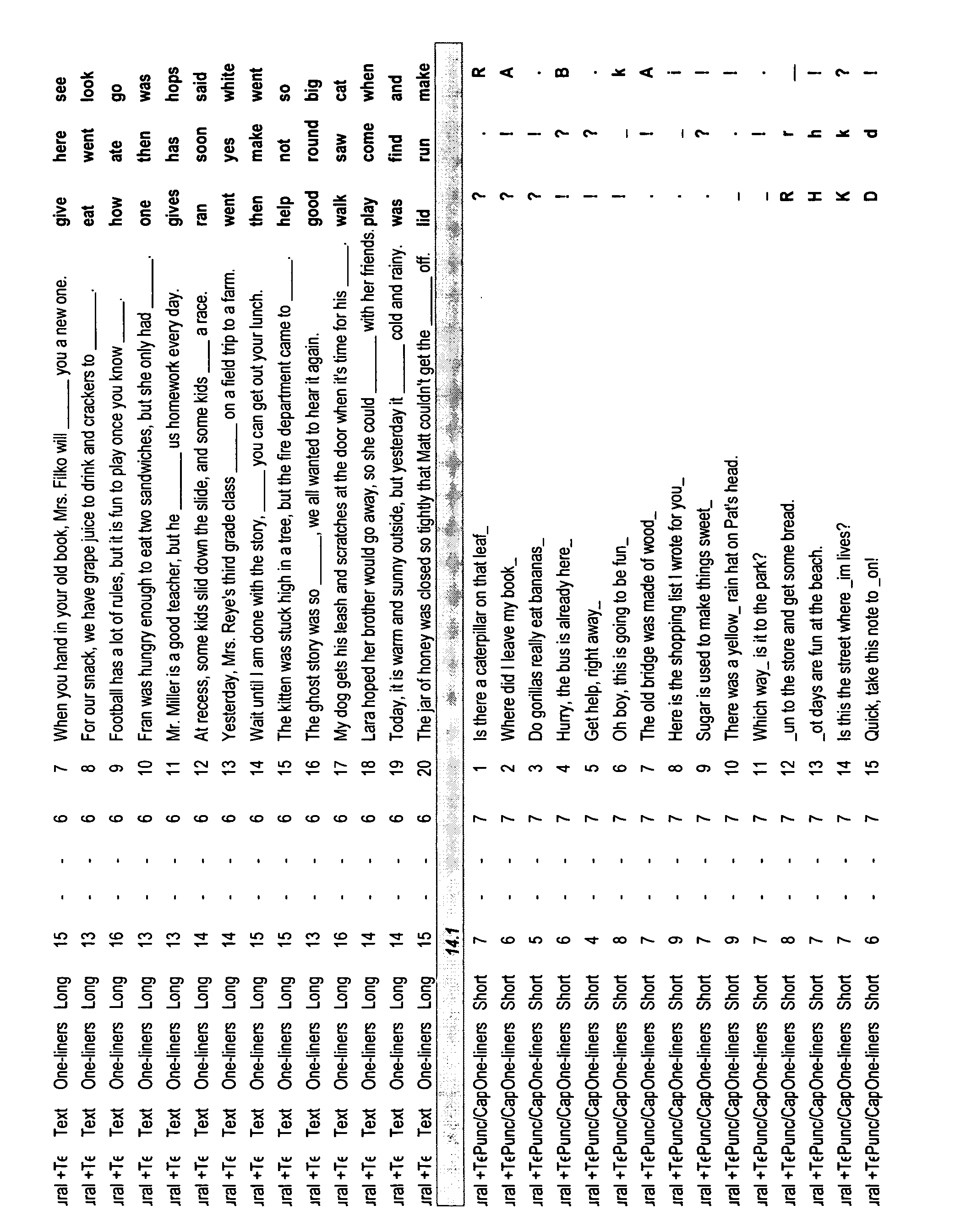 Figure US20050153263A1-20050714-P00128