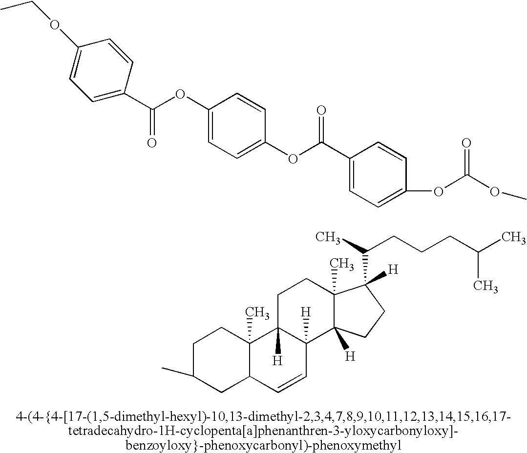 Figure US20090309076A1-20091217-C00031