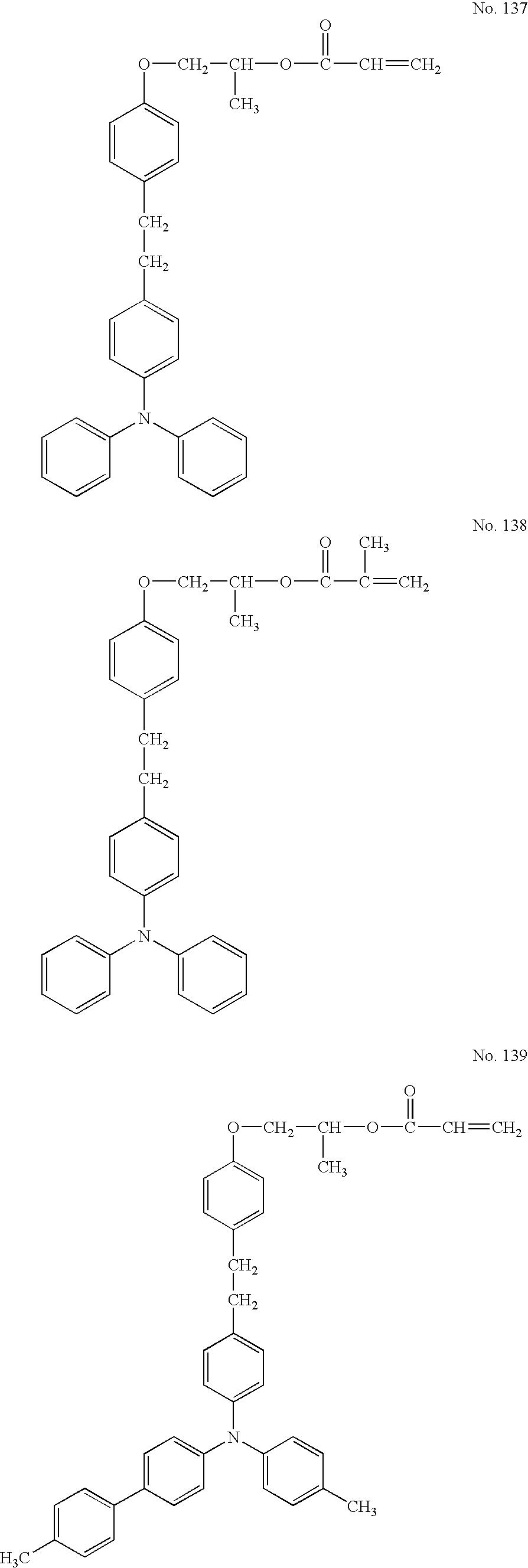 Figure US07824830-20101102-C00064