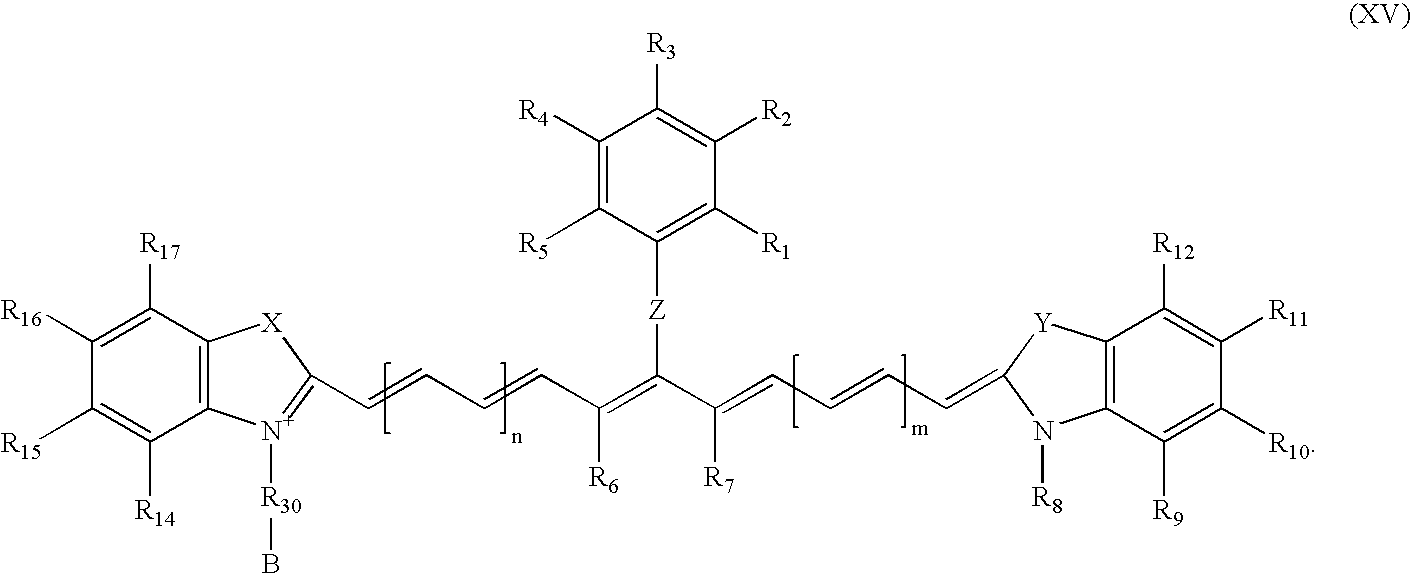 Figure US06995274-20060207-C00009