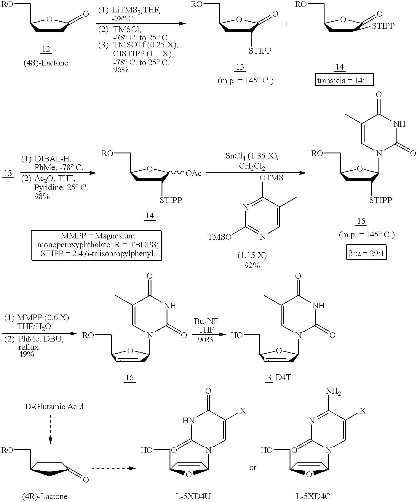 Figure US06232300-20010515-C00003