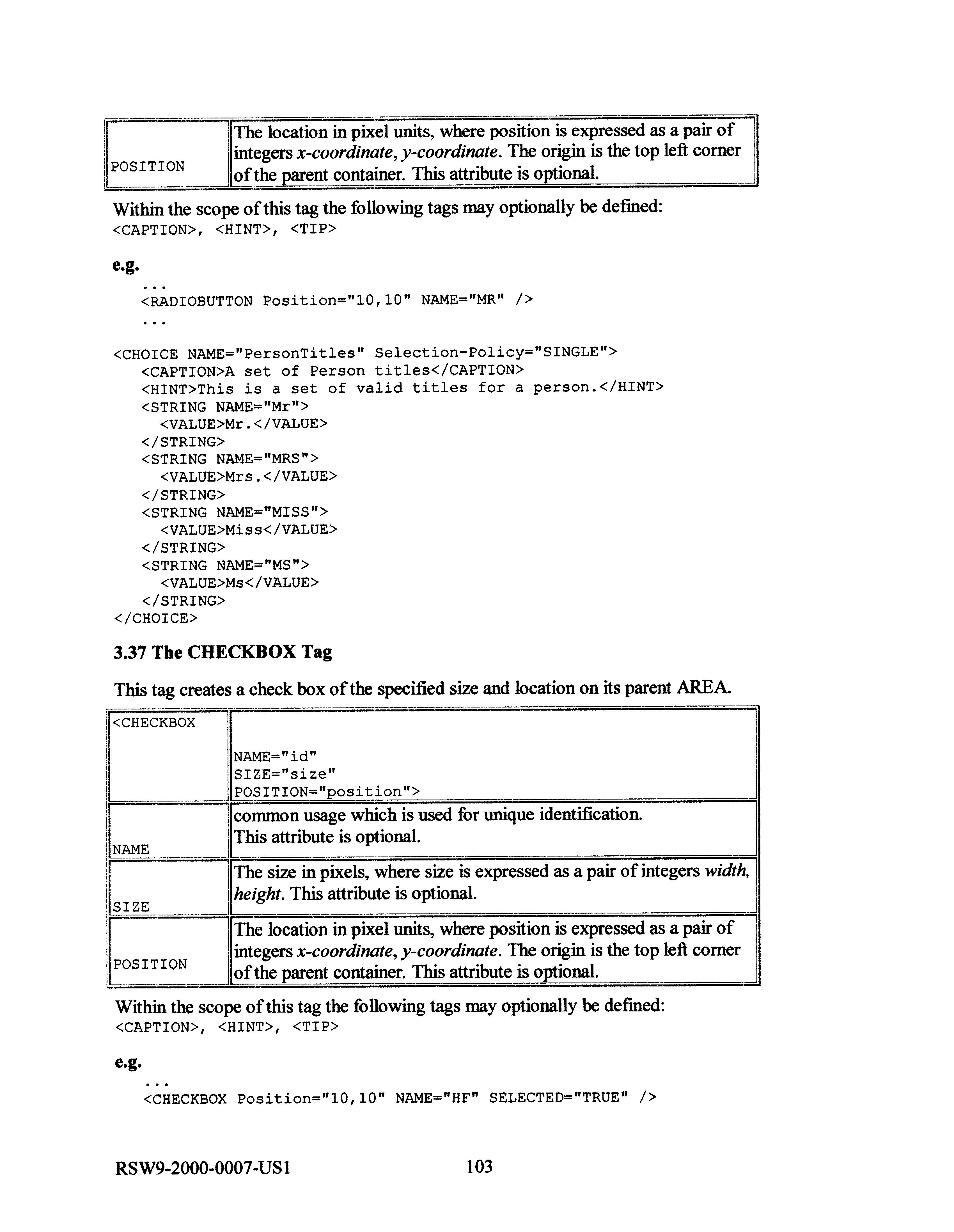 Figure US06781609-20040824-P00058