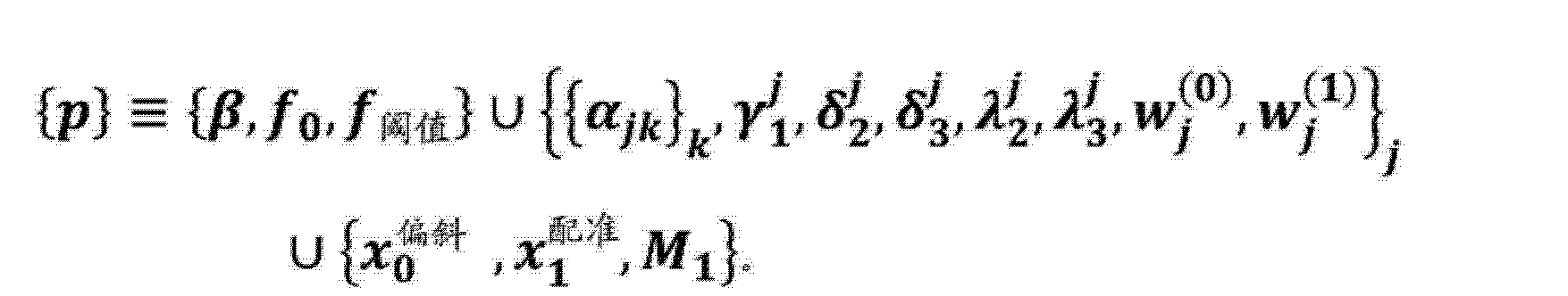 Figure CN104282036AD00282